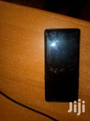 Samsung Galaxy Note 8 64 GB Black   Mobile Phones for sale in Ashanti, Offinso North