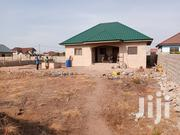 2bedrooms House For Sale At Afienya | Houses & Apartments For Sale for sale in Greater Accra, Accra Metropolitan