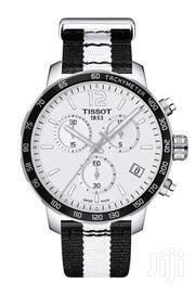 Tissot Watch   Watches for sale in Greater Accra, Darkuman