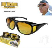 Night Vision Goggles For Driving | Tools & Accessories for sale in Brong Ahafo, Sunyani Municipal