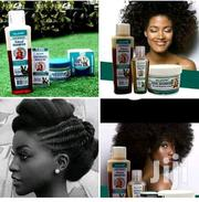 3 Set Of Hair Wonder | Hair Beauty for sale in Greater Accra, Achimota