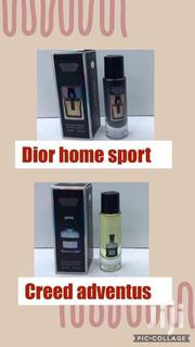 Unisex Spray 100 ml | Fragrance for sale in Greater Accra, Accra Metropolitan