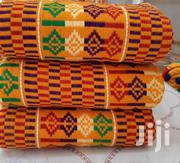 Original Bonwire Kente   Clothing for sale in Greater Accra, Ga East Municipal