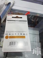 Pendrive 64GB Original | Computer Accessories  for sale in Greater Accra, Osu