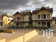 3bedroom House for Sale at East Legon Hills | Houses & Apartments For Sale for sale in Greater Accra, East Legon