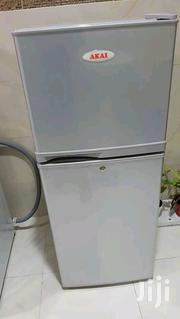 Akai Friger | Kitchen Appliances for sale in Greater Accra, Accra Metropolitan