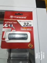 Pendrive 32GGB Original | Computer Accessories  for sale in Greater Accra, Osu