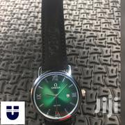 Rubber And Leather Wristwatches | Watches for sale in Greater Accra, Cantonments