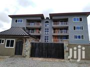 3 Bedroom Apartments For Rent At Dome Pillar 2 | Houses & Apartments For Rent for sale in Greater Accra, Ga East Municipal