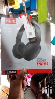 Original Headset   Headphones for sale in Greater Accra, Dansoman