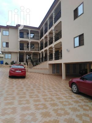 3 Bedroom Self Contain Apartments For Rent At Dome Pillar 2 | Houses & Apartments For Rent for sale in Greater Accra, Ga East Municipal