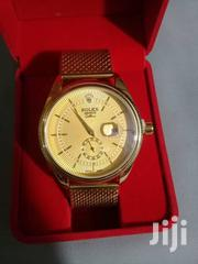 Quality Rolex Watches | Watches for sale in Ashanti, Kumasi Metropolitan