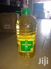 Pure Sunflower Oil | Meals & Drinks for sale in Greater Accra, Dansoman