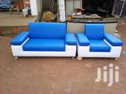 God Is Furniture | Furniture for sale in Greater Accra, Accra Metropolitan