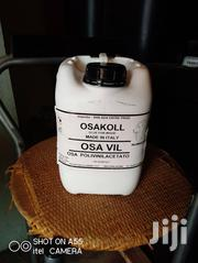 Osakull White Glue For Sale | Manufacturing Materials & Tools for sale in Greater Accra, Achimota