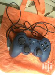 `Originally PC & Laptop Controller For Sell√ | Accessories & Supplies for Electronics for sale in Greater Accra, Dansoman