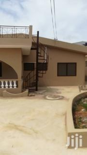 4bedrooms Self Compound@Gbawe | Houses & Apartments For Rent for sale in Greater Accra, Ga South Municipal