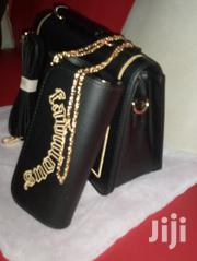 Lina Collection | Bags for sale in Greater Accra, New Mamprobi