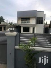 Solid 3 Bedroom House En Suit For Sale At Kwbenya | Houses & Apartments For Sale for sale in Greater Accra, Ga East Municipal