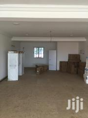 Shop/Office Space for Rent Along a Major Road in East Legon | Commercial Property For Rent for sale in Greater Accra, East Legon