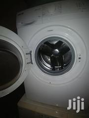 Laundry Machine | Home Appliances for sale in Greater Accra, Achimota