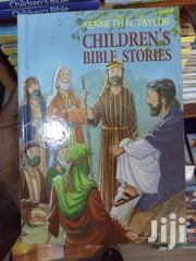 Children's Bible | Books & Games for sale in Greater Accra, Airport Residential Area