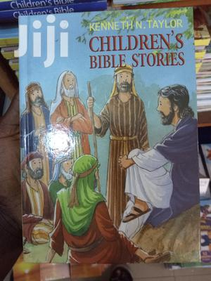 Children's Bible   Books & Games for sale in Greater Accra, Airport Residential Area