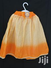Children's Dress | Clothing for sale in Greater Accra, Adenta Municipal