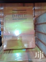 Good News Bible | Books & Games for sale in Greater Accra, Airport Residential Area