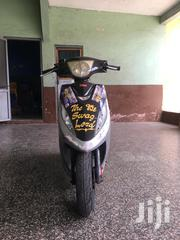 Kymco Agility 2019 Black | Motorcycles & Scooters for sale in Greater Accra, Mataheko