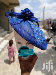 Fascinators | Clothing Accessories for sale in Ashanti, Kumasi Metropolitan