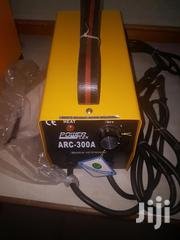 ARC300A Welding Machine | Electrical Equipment for sale in Greater Accra, Tema Metropolitan