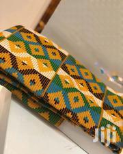 Original Bonwire Kente | Clothing for sale in Greater Accra, Accra Metropolitan