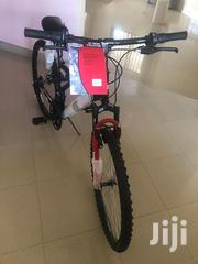 """Fresh Mountain Bicycle. """"26"""" Men Evolution.   Sports Equipment for sale in Greater Accra, Mataheko"""
