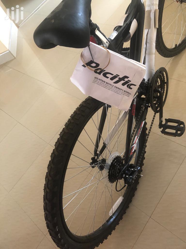 "Archive: Fresh Mountain Bicycle. ""26"" Men Evolution."