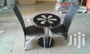 2 Set Dining Table | Furniture for sale in Greater Accra, Accra Metropolitan
