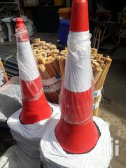 Original Cones At Cool Price | Measuring & Layout Tools for sale in Greater Accra, Dansoman