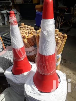 Original Cones At Cool Price   Measuring & Layout Tools for sale in Greater Accra, Dansoman