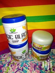 Beauty Pride | Skin Care for sale in Greater Accra, Osu