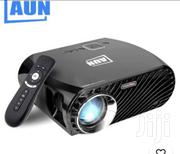 AUN Projector | TV & DVD Equipment for sale in Greater Accra, Achimota
