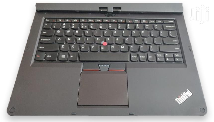 Archive: Laptop Lenovo 4GB Intel Core I5 HDD 500GB