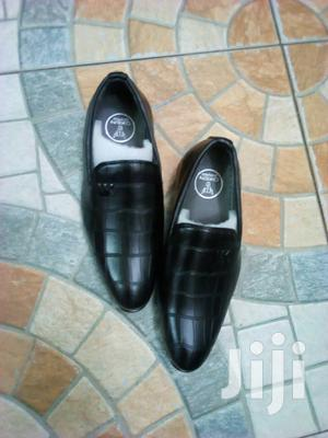 Executive Model Boys Shoe | Children's Shoes for sale in Kaneshie, North Kaneshie