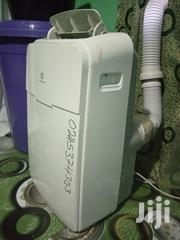 Portable A/C | Home Appliances for sale in Northern Region, Gushegu