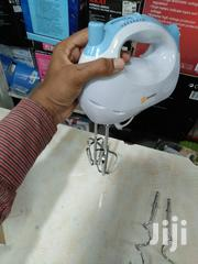 Sayona Hand Cake Mixer | Kitchen Appliances for sale in Greater Accra, Accra Metropolitan