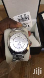Gucci Watch | Watches for sale in Greater Accra, Darkuman