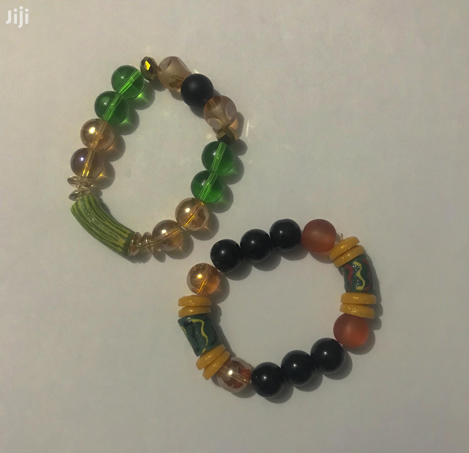 Beads Bracelet   Jewelry for sale in Kumasi Metropolitan, Ashanti, Ghana