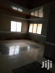 Single Room.Self Contained at New Market Road Kasoa | Houses & Apartments For Rent for sale in Central Region, Awutu-Senya