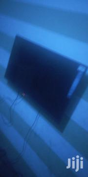 Flat-screen Digital TV For Sale | TV & DVD Equipment for sale in Greater Accra, Achimota