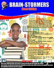 Have A Home Tution Teacher To Help Your Ward Learn As You Want | Classes & Courses for sale in Greater Accra, Accra Metropolitan