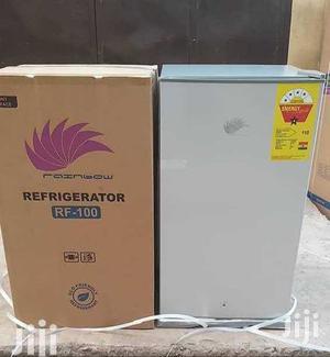 """Beautiful*•*Rainbow Table Top Fridge. | Kitchen Appliances for sale in Greater Accra, Adabraka"